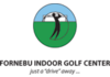Fornebu Indoor Golf Center
